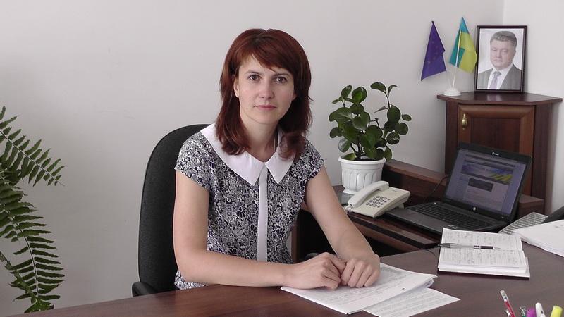 Голові Володимир-Волинської райдержадміністрації оголосили догану