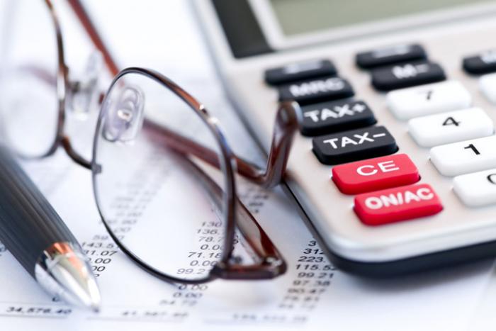 На Волині фонд оплати праці для нарахування єдиного внеску зріс на понад 27 %