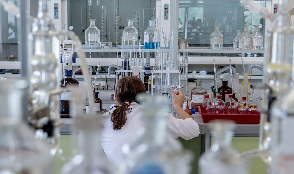 У Гонконгу зареєстрували другий в світі випадок щурячого гепатиту Е у людини