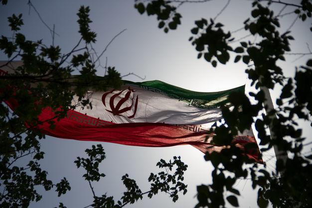 США відновили всі санкції проти Ірану