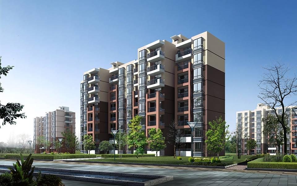 Новобудова VS «вторинка»: корисні поради від компанії «Атланта нерухомість»*