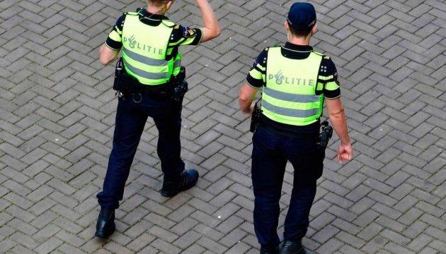 У Нідерландах хочуть створити спеціальний суд для поліції