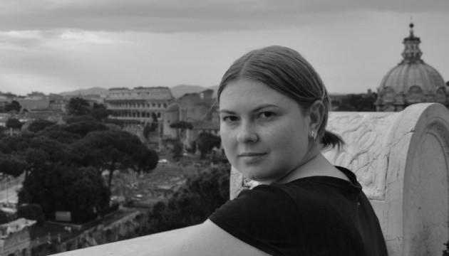Смерть Каті Гандзюк: СБУ проводить першочергові слідчі дії