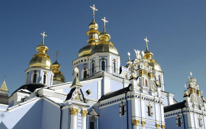 В УПЦ КП заявили: повідомлення про Собор 22 листопада — фейк