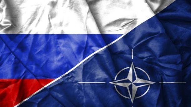 Російський шпигун у Австрії збирав дані щодо НАТО