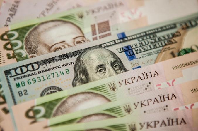Скориставшись правом на податкову знижку, волиняни отримали 6,4 мільйона гривень