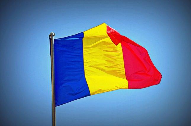 Владу Румунії звинуватили у використанні закону ЄС для тиску на журналістів-розслідувачів