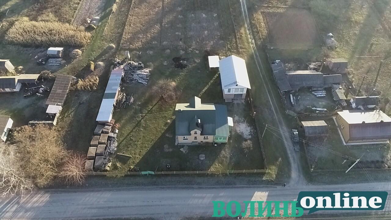 Готель, вертолітний майданчик: чим багатий Зимненський монастир на Волині, фото-10