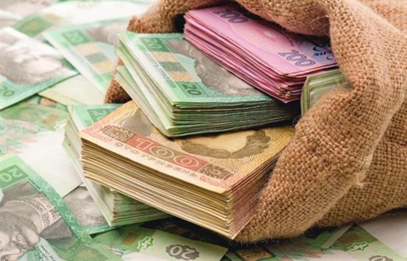 Підприємці-спрощенці додали громадам Волині понад 388 мільйонів гривень