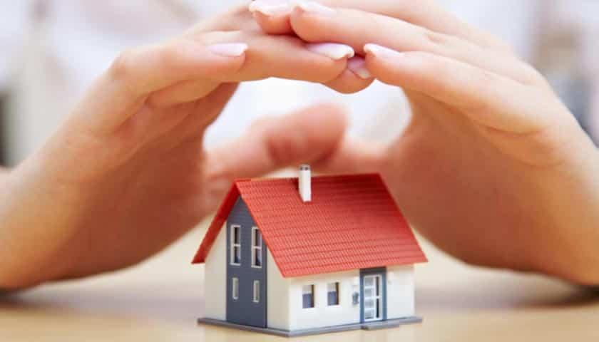 У Луцьку визначили, хто не платитиме за утримання будинків та прибудинкових територій