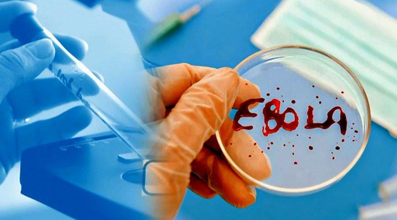 Лихоманка Ебола в Конго вже забрала понад 200 життів