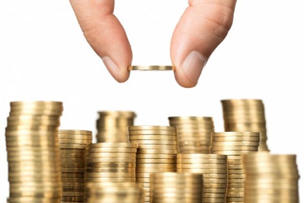 Громади Волині отримають додатковий фінансовий ресурс