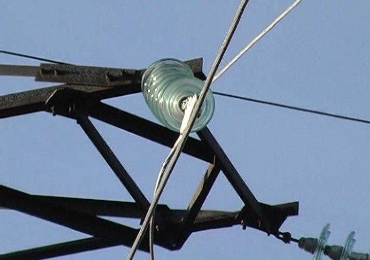 На Волині зміниться постачальник електроенергії