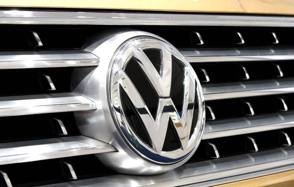«Volkswagen» випустить найдешевший у світі електрокар