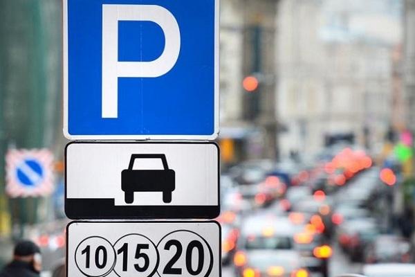 У Луцькраді повідомили про зміни щодо паркування