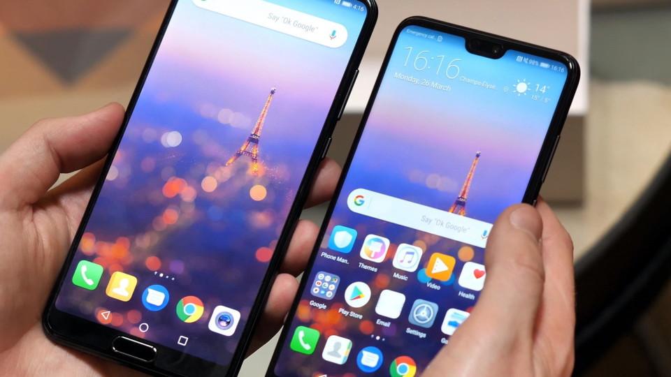 Клієнти «Волиньгазу» можуть виграти смартфон