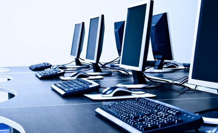 Луцький магазин і комп'ютерний клуб покарали за порушення режиму роботи