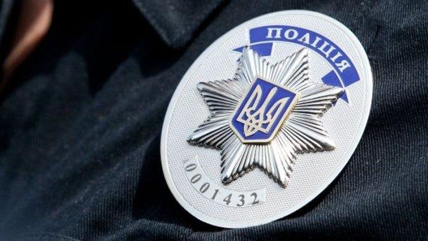 Волинянин заплатить штраф за неправдивий виклик поліції