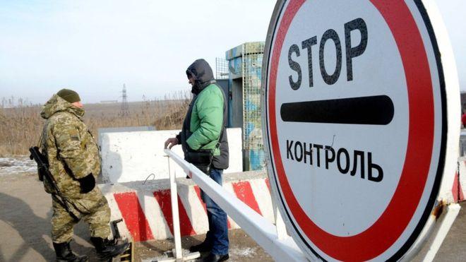 В Україні вивчають сильні та слабкі місця безпеки та оборони країни