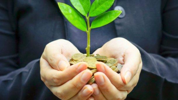Для відновлення довкілля на Волині сплатили понад 11 мільйонів гривень