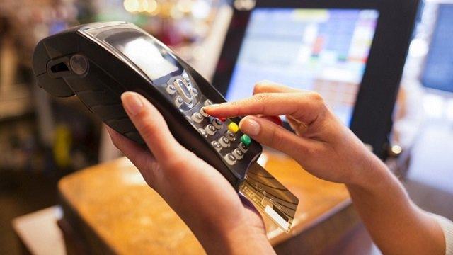 На Волині «Укрпошта» встановила понад 90 терміналівдля банківських карт. СПИСОК