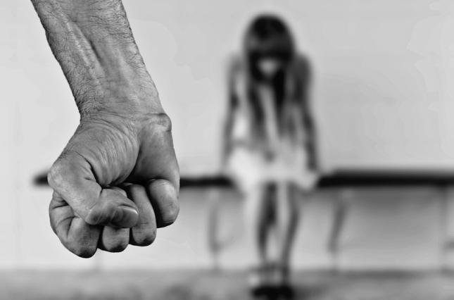 Ковельчанин погрожував фізичною розправою дітям