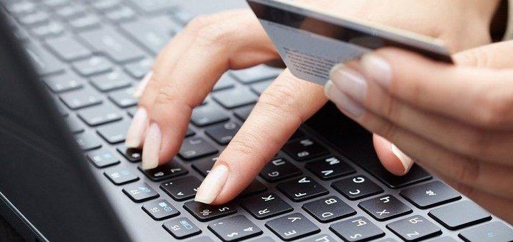 Інтернет-шахраї видурили у волинян майже сім тисяч гривень