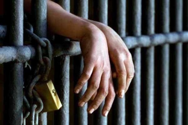 Україна вже не у чорному списку країн, де катують затриманих