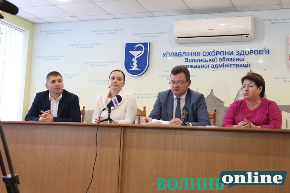 «Завдяки відкритим торгам зекономили майже 400 тисяч гривень на купівлі машин», – Ващенюк