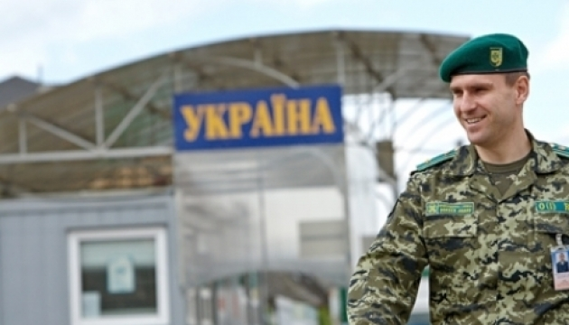 За добу прикордонники не впустили до України майже 100 росіян