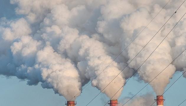 Суперечлива позиція України у міжнародному рейтингу країн, що протидіють зміні клімату