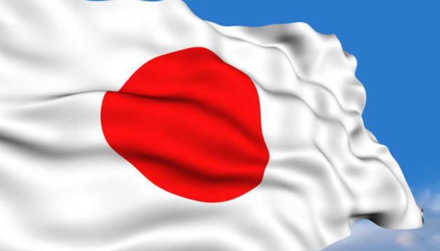 Японія спростила видачу віз трудовим мігрантам