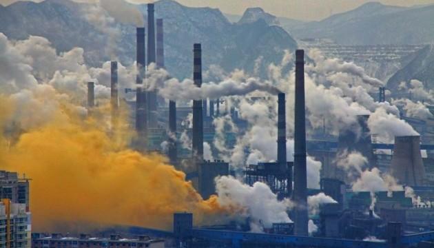 Екологи подали позов проти Франції