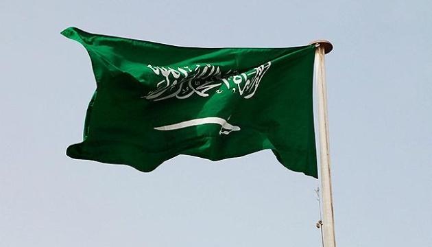 У Саудівській Аравії помер принц