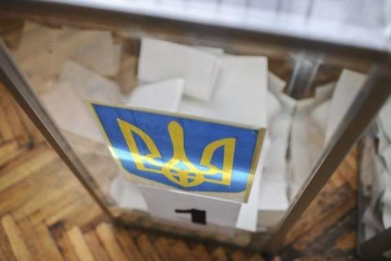 Ківерцівська міська виборча комісія зареєструвала 277 кандидатів