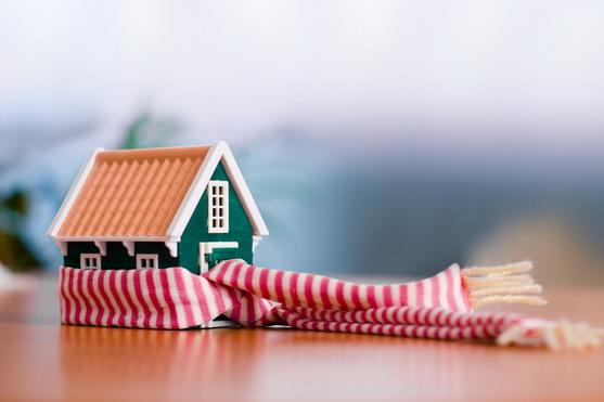 «Приватбанк» видав 223 кредити на енергозбереження для ОСББ