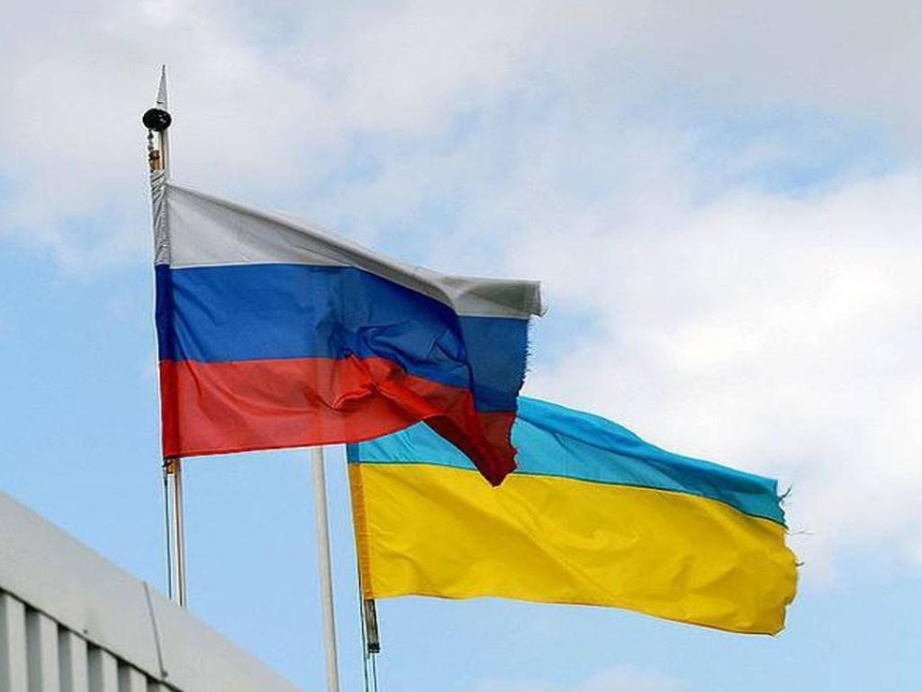 Рада припинила дію Договору про дружбу з РФ