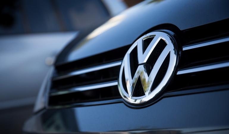 Волиняни можуть придбати автомобілі «Volkswagen» на особливих кредитних умовах