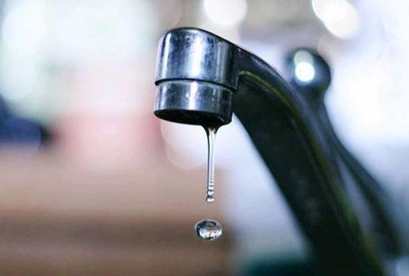 В Торецьку ввели надзвичайний стан через відсутність води