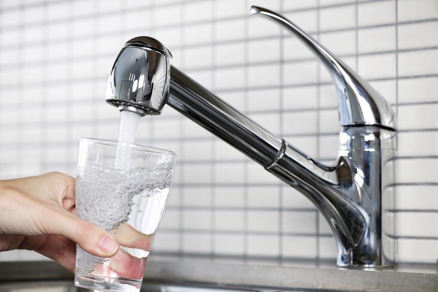 Боржники «Луцькводоканалу» ризикують лишитися без води у період свят