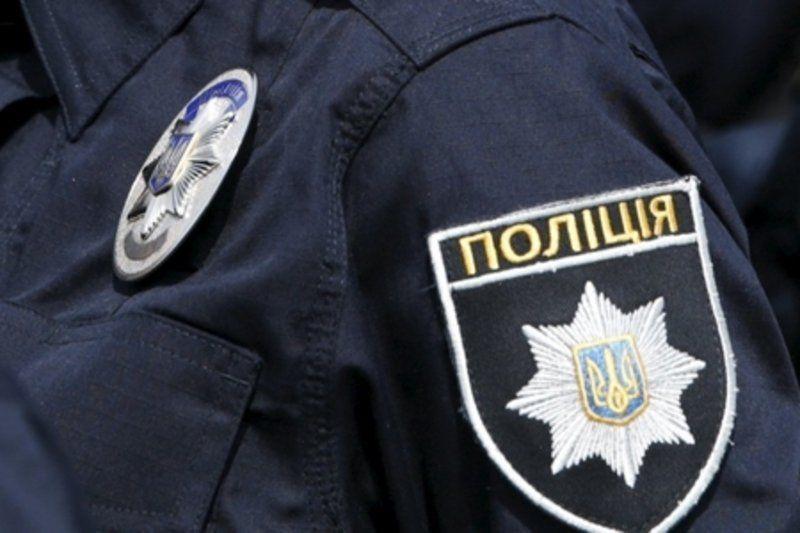 У Луцьку поліція викрила грабіжника