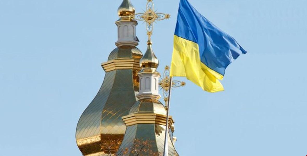 Стало відомо коли Україна отримає Томос