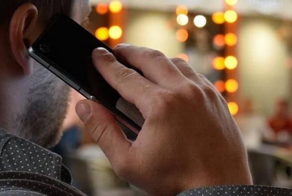 У Луцьку муніципали боротимуться з незаконною рекламою телефонними дзвінками