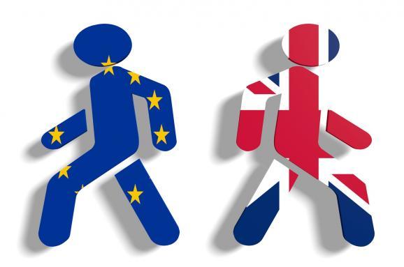 Бундестаг сказав своє слово щодо перегляду угоди про Brexit