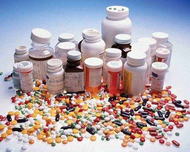 Про наявність безкоштовних ліків у медзакладах Волині можна дізнатися онлайн