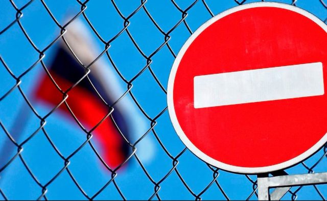 Уряд розширив перелік російських товарів, які заборонено ввозити в Україну