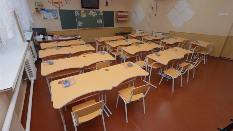 У Луцьку ресурсним кімнатам освітніх закладів куплять оснащення
