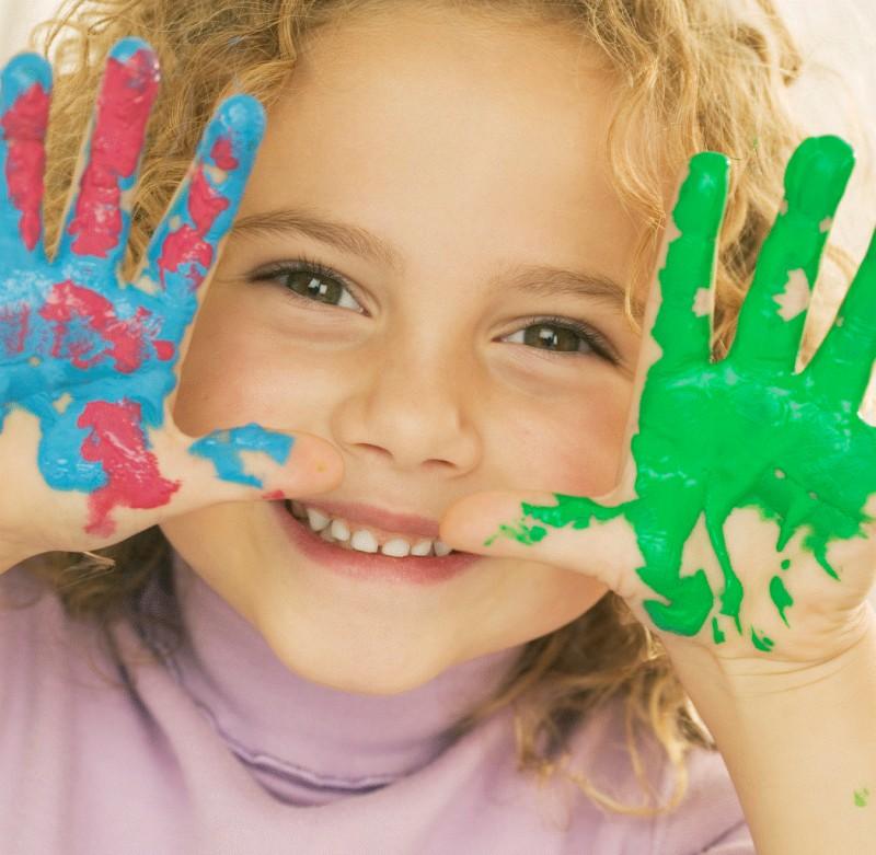 Волинян запрошують взяти участь у всеукраїнській премії «Диво-дитина»