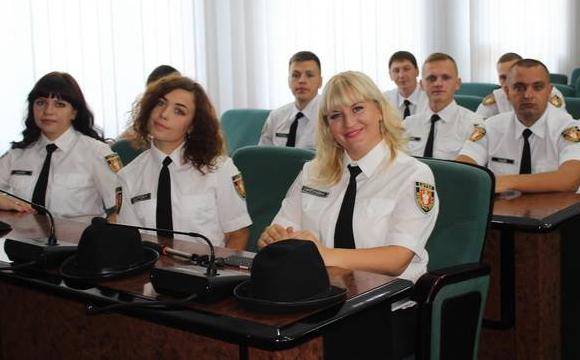 Які послуги надавав муніципалам депутат Луцькради