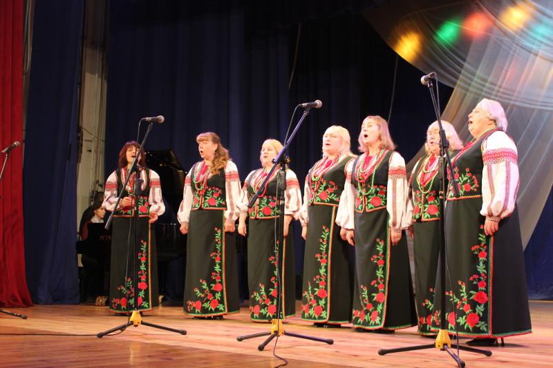 У Луцьку організували свято до Міжнародного дня людей з інвалідністю. ФОТО